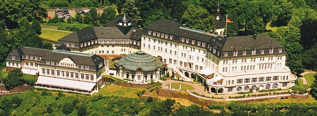 Steigenberger-Grandhotel-Petersberg-Koenigswinter-Bonn_property_top_image